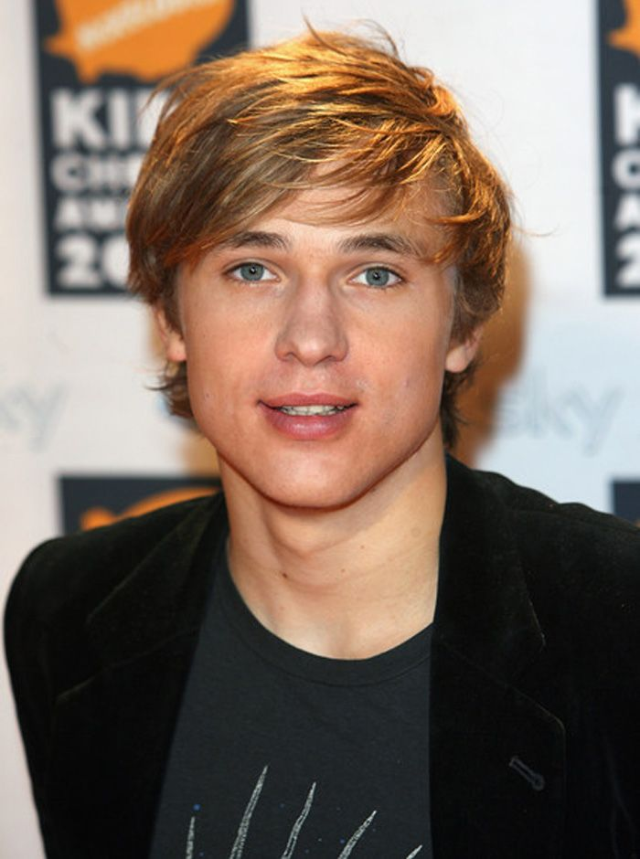 Blonde Actors Under 25 Www Pixshark Com Images