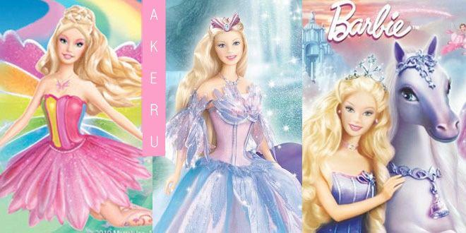 แจก 5 การ ต น Barbie ผ อนคลายสมอง ด วนไปในช วงอย บ าน พ นหล งส พาสเทล ภาพประกอบ การ ต น