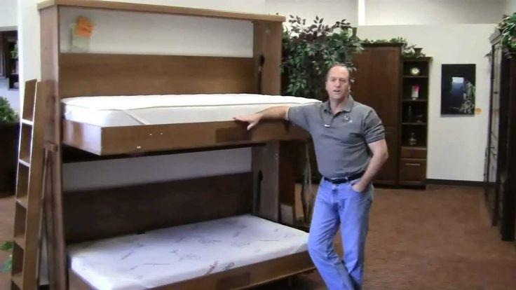 30 Murphy Bunk Bed Hardware - Master Bedroom Interior Design Check more at http://billiepiperfan.com/murphy-bunk-bed-hardware/