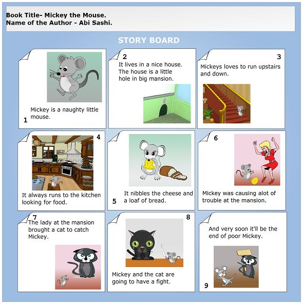 Best 25+ Storyboard template ideas on Pinterest Storyboard - digital storyboard templates