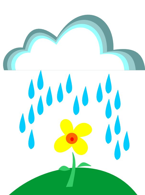14 best rainy images on pinterest clip art illustrations and rh pinterest com raining day clipart raining clipart pictures