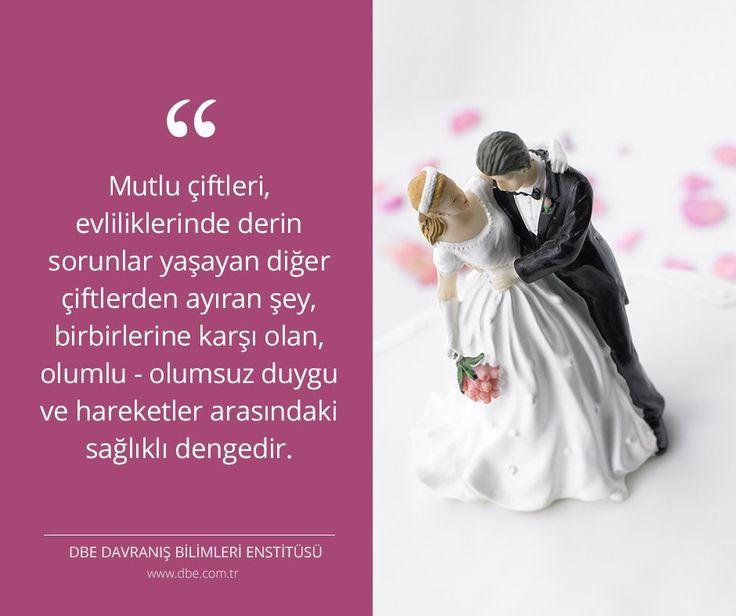 #evlilik #mutluluk