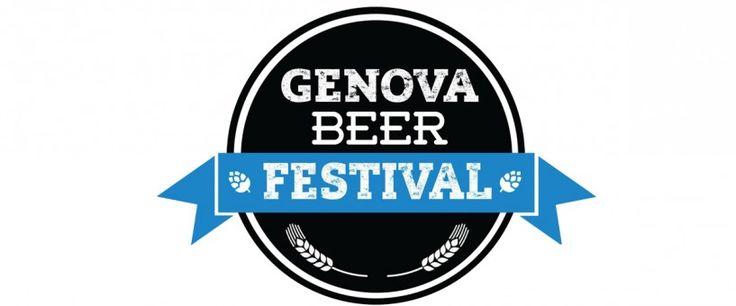 Dal 21 al 23 Ottobre 2016 torna il Genova Beer Festival - Le Strade della Birra…