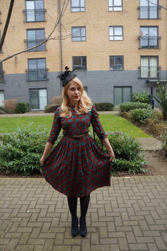 Best Winter Wedding Guest Dresses Ideas Only On Pinterest