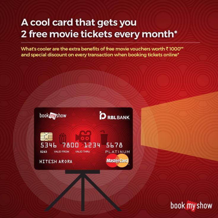 Более 25 лучших идей на тему «Discount movie tickets» на Pinterest - free discount vouchers