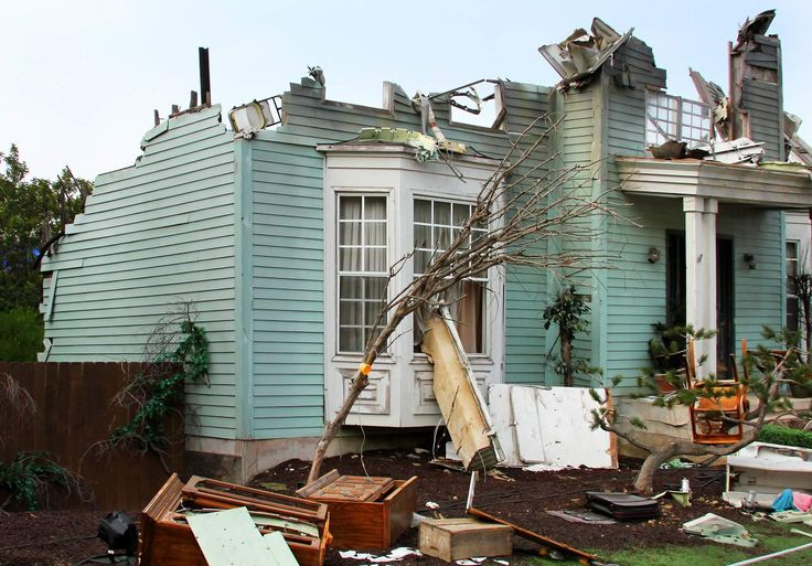 Reconstruct Records After a Disaster - http://cookco.us/news/reconstruct-records-after-a-disaster/