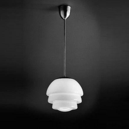 Champion Hanglamp