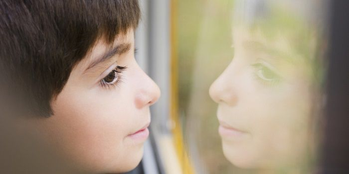 25 способов узнать у ребенка, как у него дела в школе, не спрашивая, как у него дела в школе.