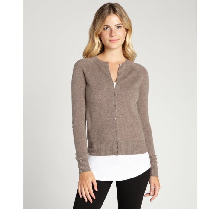 18 best Unusual V Neck Sweater Women images on Pinterest | V neck ...