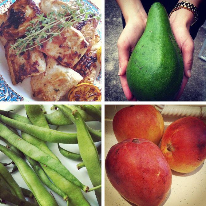 140 Best Bajan Cuisine Images On Pinterest