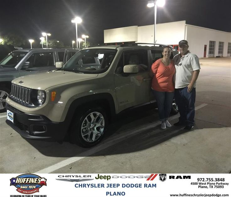 #HappyBirthday to Jennifer from Billy Bolding at Huffines Chrysler Jeep Dodge RAM Plano!  https://deliverymaxx.com/DealerReviews.aspx?DealerCode=PMMM  #HappyBirthday #HuffinesChryslerJeepDodgeRAMPlano