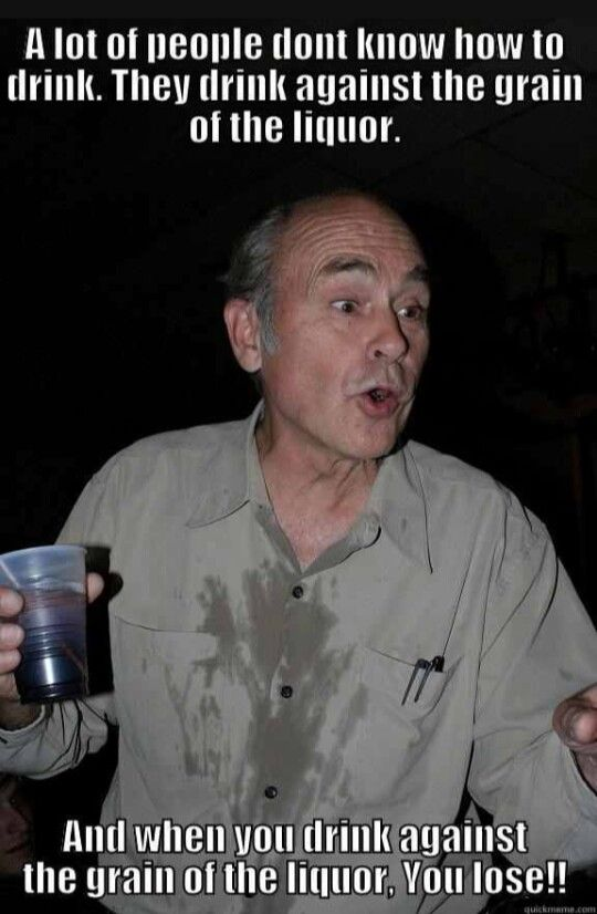 Nathan Deyo Trailer Park Boys Quotes and Rickyisms Facebook Mr.  Lahey  I AM THE LIQUOR