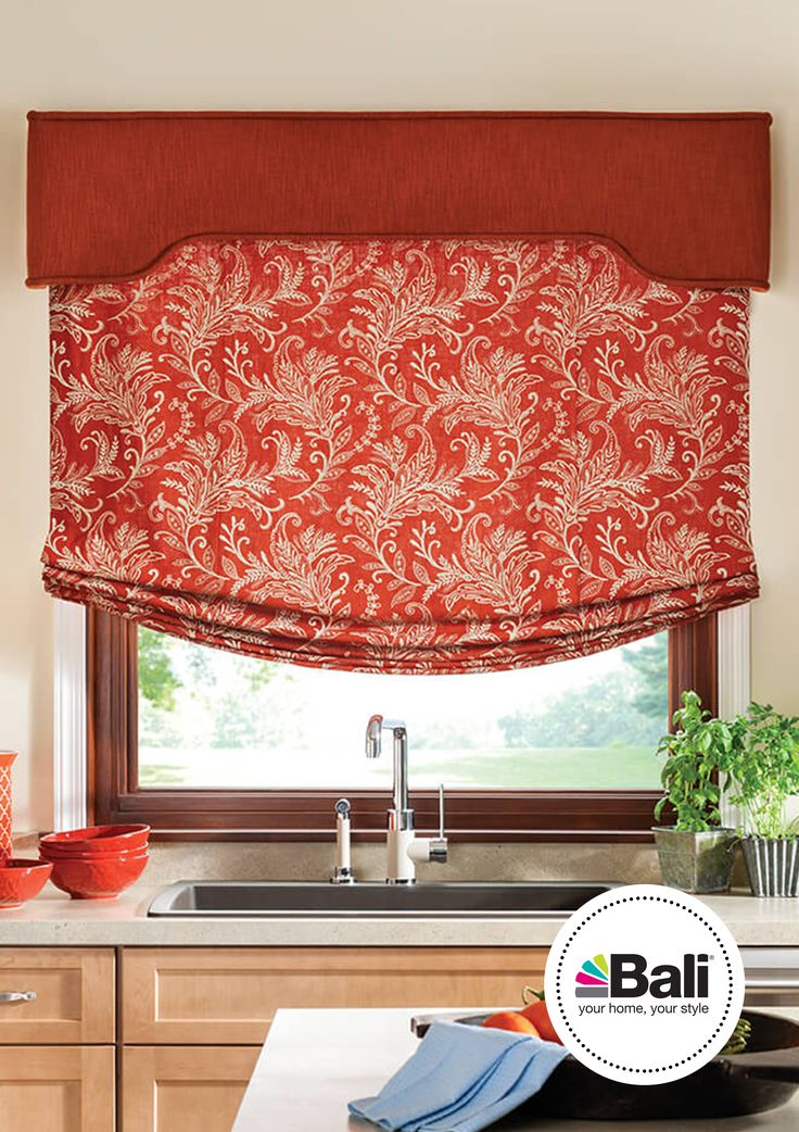 a rl roller poppy red simplicity for mn blinds blind and gl shades scarlet pl valencia cherry ruby windows lg