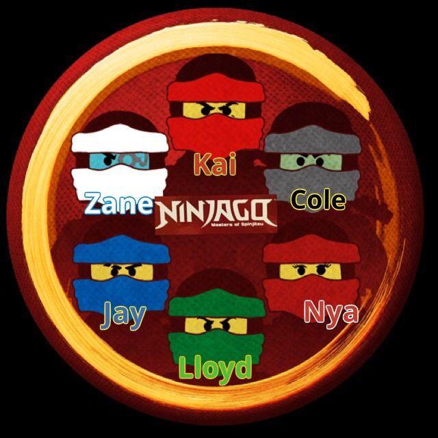 30 best  ninjago lego  images on Pinterest Ninjago party - copy lego ninjago shadow of ronin coloring pages