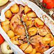 13 szenzációs fogás krumpliból, egyszerűen és olcsón!