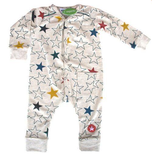 Moda bebé > Minimoda.es