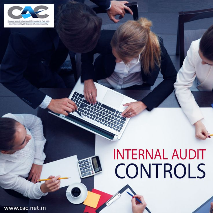 15 best internal business audit images on pinterest internal audit internal audit controls services in delhi fandeluxe Image collections