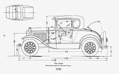 1930-31-ford-coupe-dimensions.jpg (1024×638)