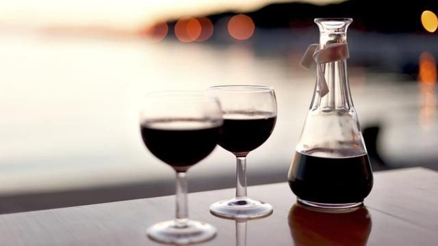 The Best Red Wine for Health Benefits