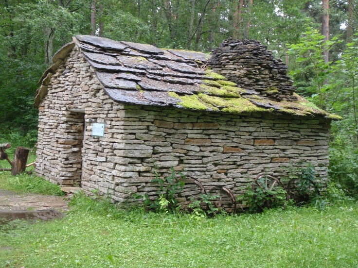 Syenite Building Stones : Best images about stone on pinterest church sheep