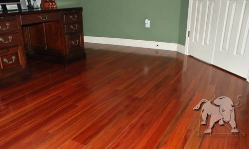 best floors images on pinterest mahogany flooring