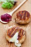 Hummm ! Camembert pané :  une recette  Un Jour, Une Recette
