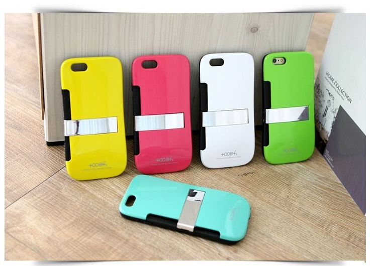TOOBIT 3 IN 1 STANDING ANTI-SHOCK CASE FOR GALAXY S5