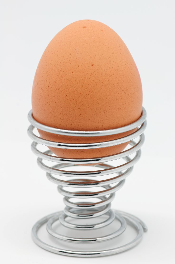 High Protein Snack Hard Boiled Egg One Hardboiled Egg Delivers 78 Calories,  Of Fat And