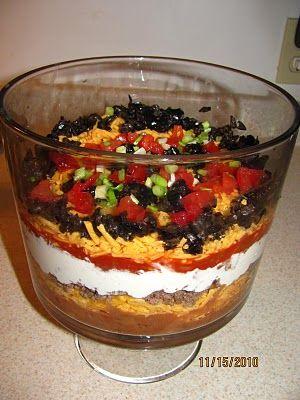 ... layered salads pasta blt pasta salads edamame rigatoni recipe ricotta