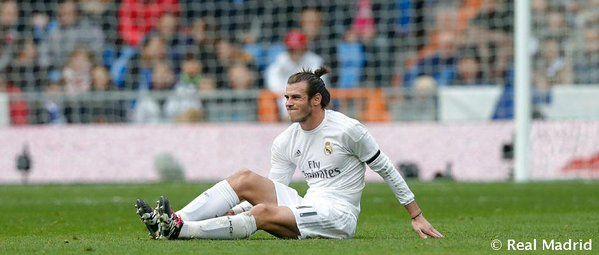 Real Madrid telah mengkonfirmasi bahwa | agen judi bola