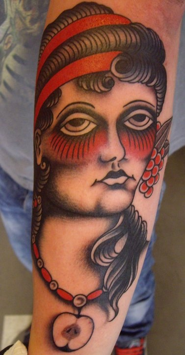 23 best images about tattoo on pinterest coloring for Tattoo school edmonton