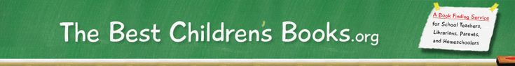 Children's books linked by academic area. Specific topics such as figurative language, parts of speech, and MANY more.