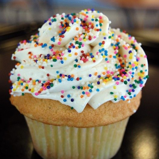 Birthday Cakes Metairie Louisiana