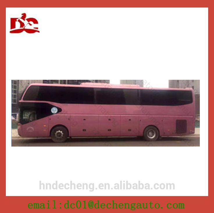 Used Luxury Yutong Bus Parts Saleand Used Yutong Bus , Find Complete Details about Used Luxury Yutong Bus Parts Saleand Used Yutong Bus,Used Bus,Hot Sale Used Bus,Prices Yutong Bus from -Zhengzhou Decheng Automobile Sales Co., Ltd. Supplier or Manufacturer on Alibaba.com