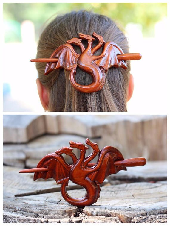 #motherofdragons christmas gift #GameofThrones #Womensgift #Hairaccessories Gift for her Wife gift bride gift Mother gift birthday gift