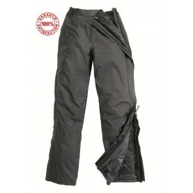 Pantalon pluie moto Tucano Double Diluvio 536