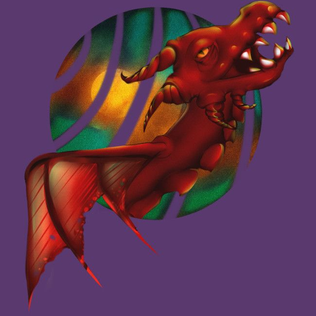 Dragon Flight is a T Shirt designed by Sketchease to illustrate your life and is available at Design By Humans
