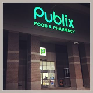 The typical Publix sales cycle runs six to eight weeks and ends on Wednesday night. | 19 Secrets For Shopping At Publix That Will Blow Your Mind