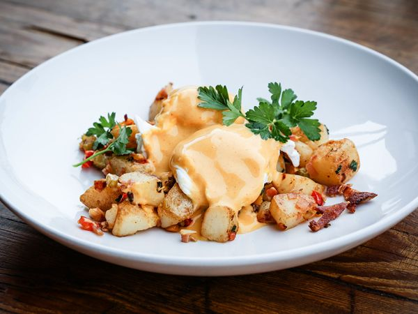 TV chef revamps Trio Café in Greenside http://www.eatout.co.za/article/tv-chef-revamps-trio-cafe-greenside/