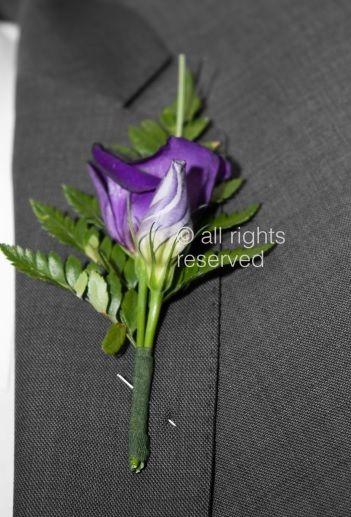 Flower // wedding