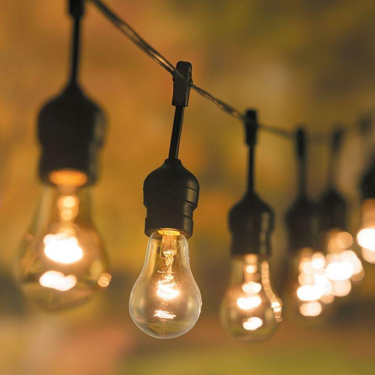 68 Best Outdoor Lighting Images On Pinterest Exterior