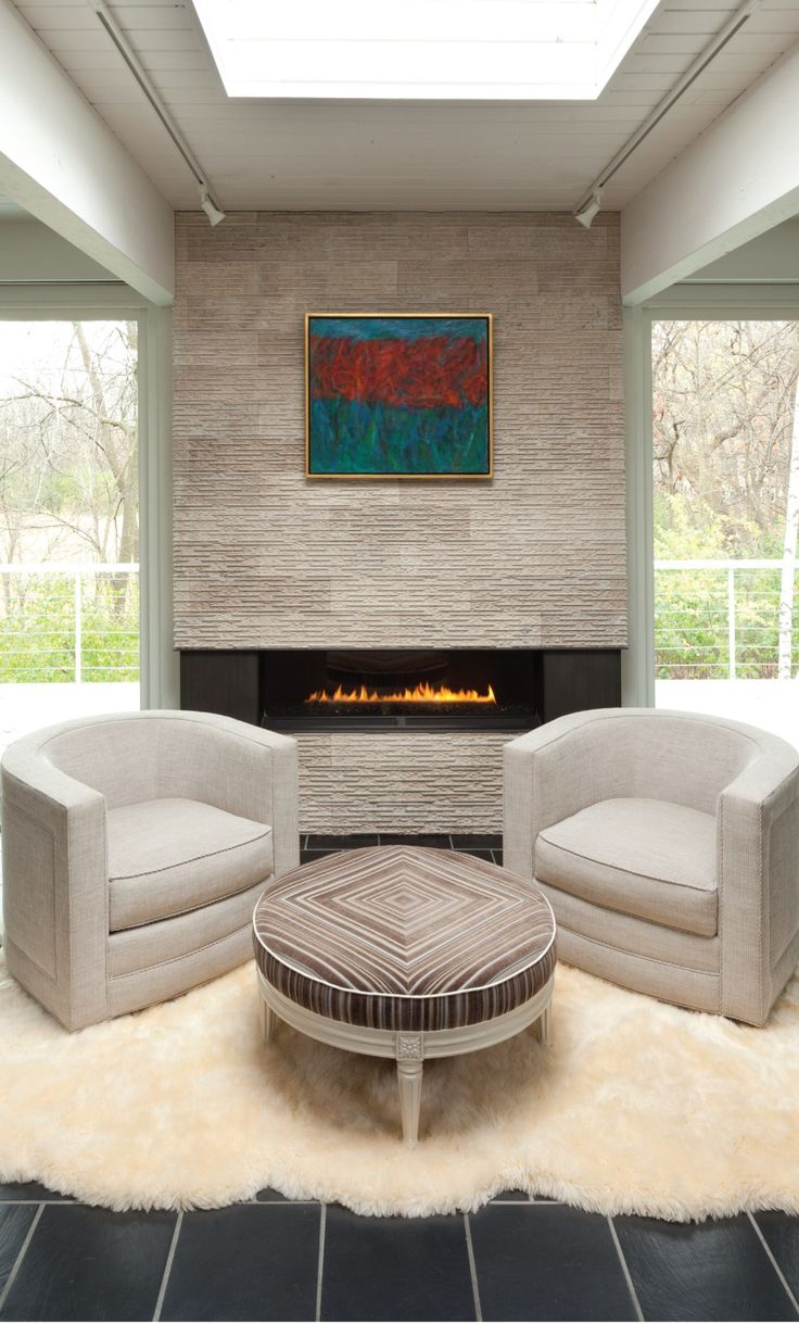 17 best home decor fireplace images on pinterest family rooms
