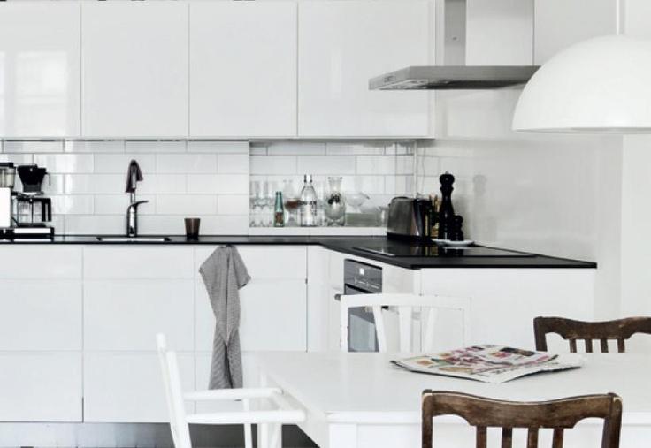Kodit   Koti ja keittiö