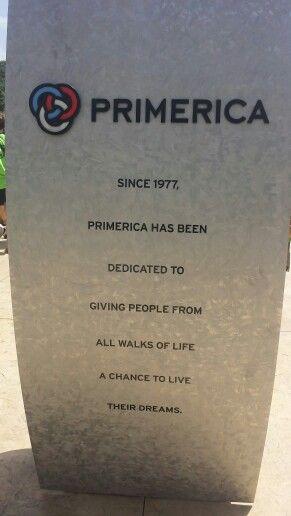 Primerica: Good, bad or ugly?