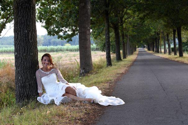 Fotografo matrimoni in Toscana - Marco Vanni - Wedding photographer in Tuscany - pontedera (pisa) - fotografia professionale per matrimoni, eventi, serate, booklet modelle, organizzazione eventi, Villa Torrigiani