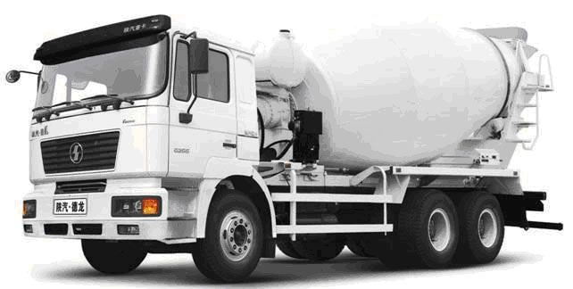 HOWO Concrete Mixer Truck Image Source: https://needtube.blogspot.com/2016/07/buy-howo-concrete-mixer.html  Best Mixer: http://www.pro-mixconcrete.co.uk/