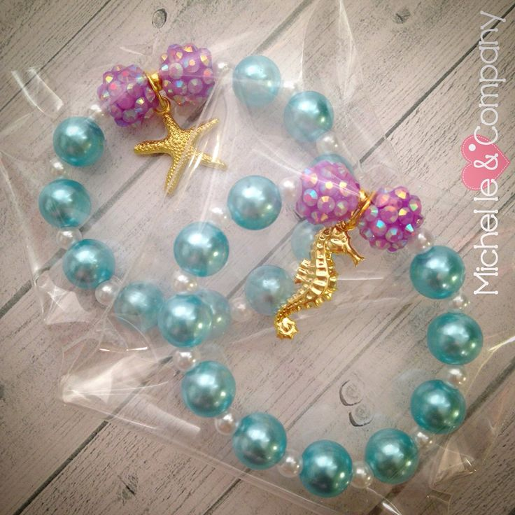 All my SPARKLE bracelets now come in a cellophane re-sealable bag ready to hand out or add to your goody bags....
