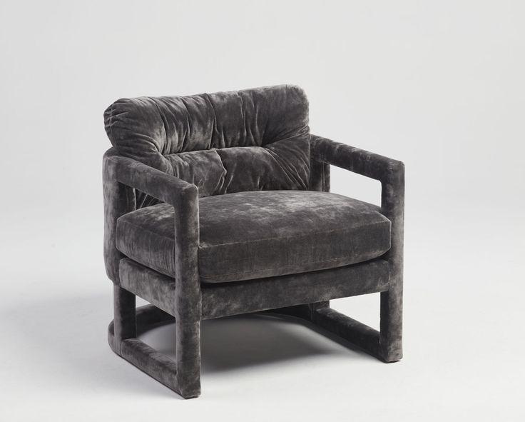 Bari | | Lounge chair  #mapswonders #lighting #furniture #interiordesigner #vintage #luxurydesign