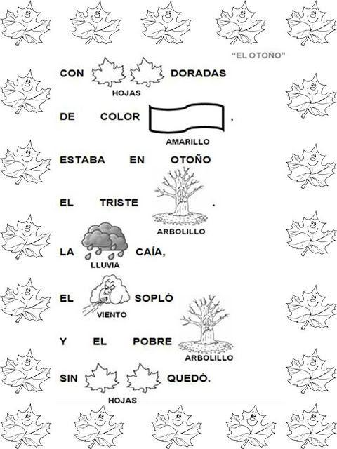 EL OTOÑO_PICTOGRAMAS.jpg (480×640)