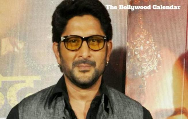 In this article, We have written about the Arshad Warsi Upcoming Movies like Golmaal 4, Ankhen 2 with Amitabh Bachchan and Tusshar Kapoor